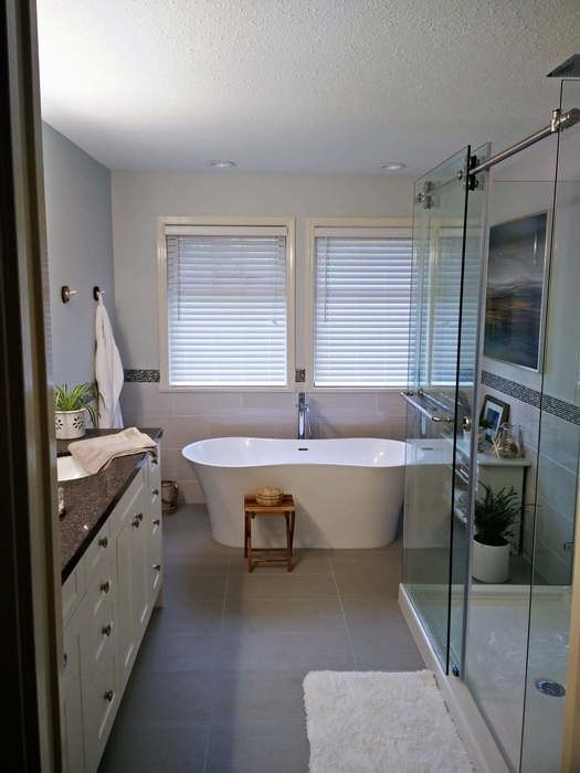 Bathman bathroom kitchen renovations - Bathroom renovation order of trades ...