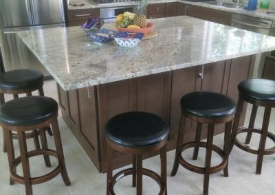kitchen-island-renovation