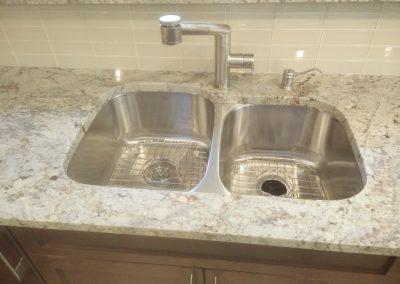 kitchen-sink-01