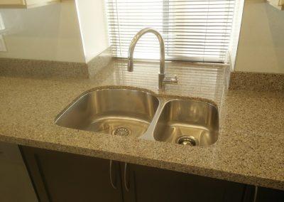 kitchen-sink-02