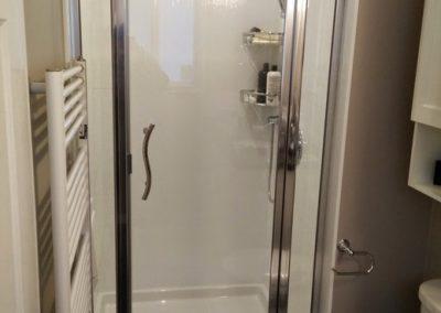 shower-02