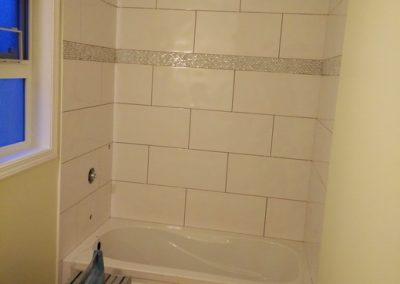 shower-04