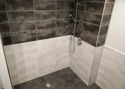 shower-05