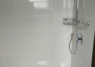 shower-09
