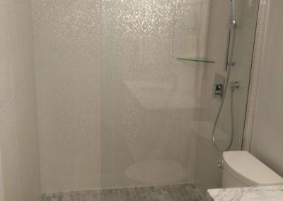 shower-11