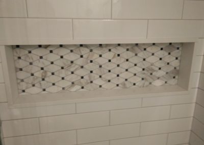 shower-21