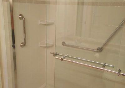 shower-23