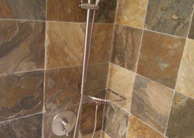 shower-24