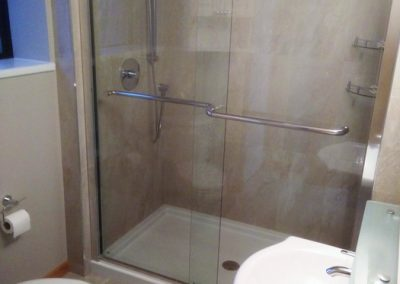 shower-31
