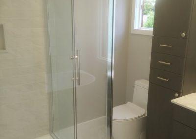 shower-32