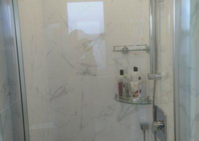 shower-36