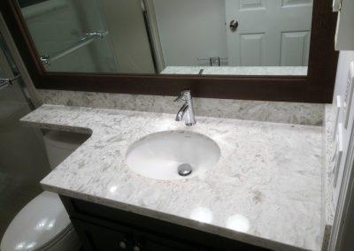 vanity-12